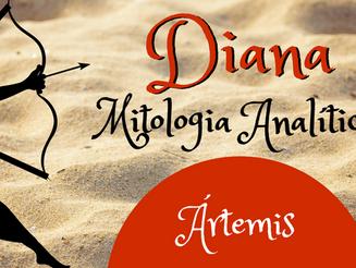 Vídeo: Diana (Ártemis)