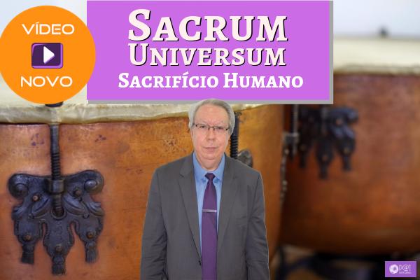 Sacrum Universum