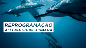 capa youtube alegria sobrehumana.png