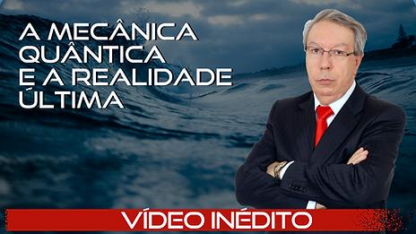 Mecânica Quântica - Hélio Couto