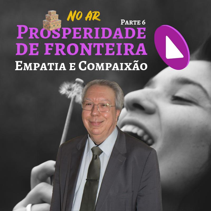 Empatia - Hélio Couto