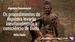 Budismo e Alquimia I