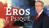Vídeo: Eros e Psiquê
