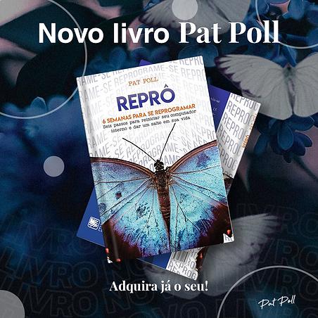 novolivro_patpoll.png