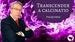 Vídeo: Transcender a Calcinatio