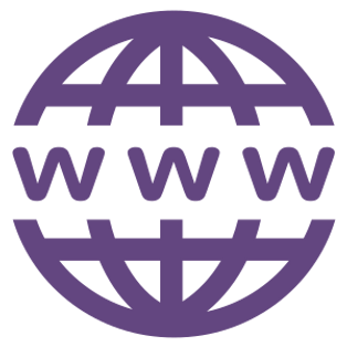 WWW-Icon.png
