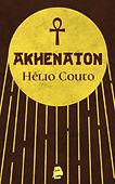 Capa-Akhenaton-2a-ed.jpg