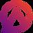 Pat logo4.png