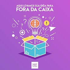 03022019_Post_Patestudio_Geral_Facebook_