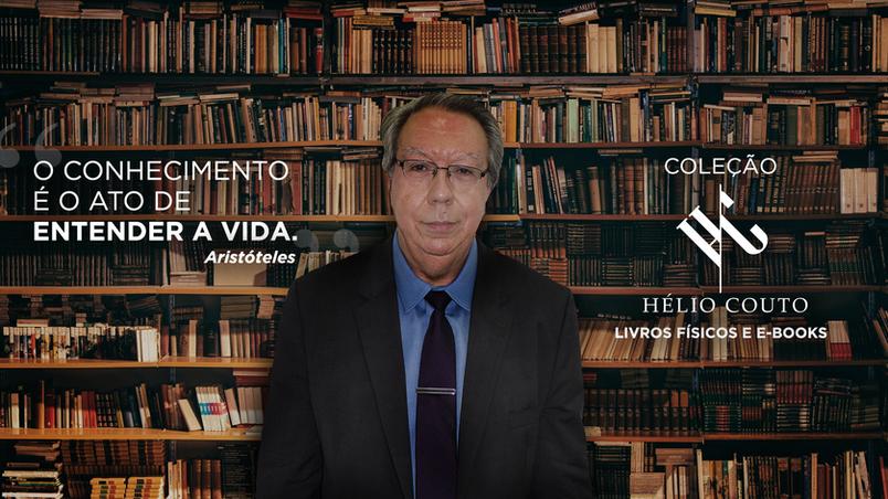 banner_full_livros.png