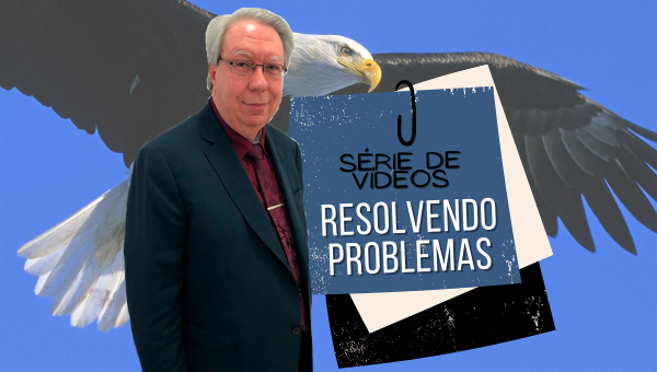 Resolvendo Problemas - Hélio Couto.png