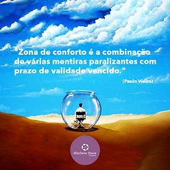 Arte Zona de Conforto.png