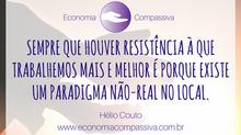 Economia Compassiva IV