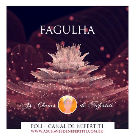 FAGULHA