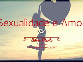 Sexualidade e Amor