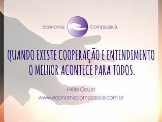 Economia Compassiva V