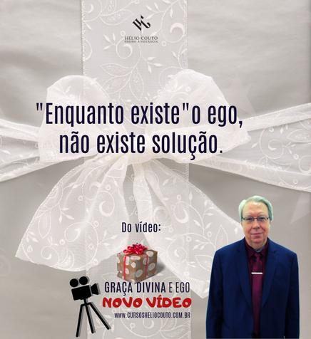 Graça Divina - Hélio Couto.png