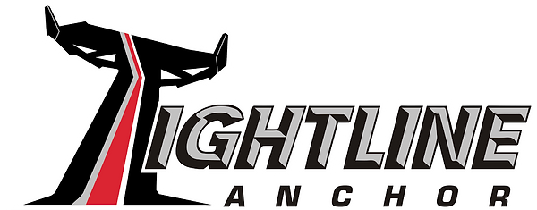 RED_TightLine Anchor Logo_12Oct16.png