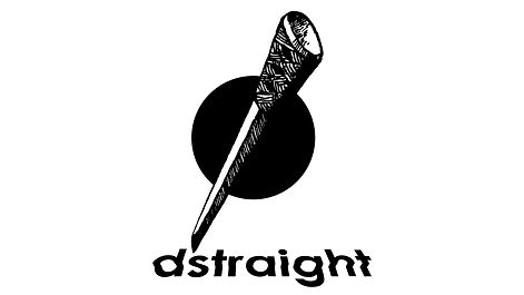 dstraightlogo_youtube.jpg