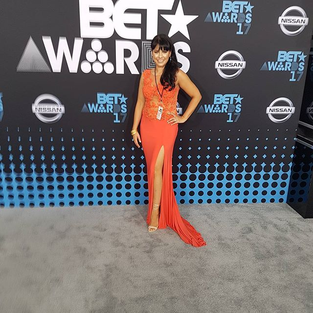 BET AWARDS #djveeness _graceandhartofficial