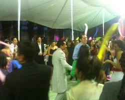 boda 8