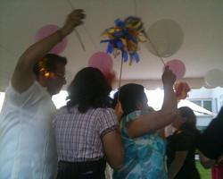 boda 7