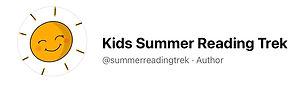 Kids summer reading trek logo.jpg