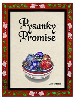 Pysanky Ukrainian Easter egg Children's