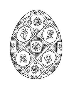 Flower egg 1 .jpg