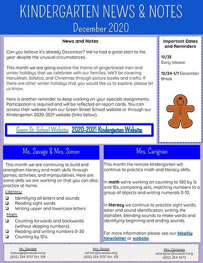 20201203Grade0LookAhead-page-001.jpg