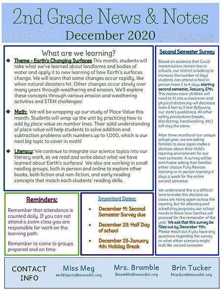 20201203Grade2LookAhead-page-001.jpg