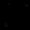 Weldun_Logo_Black.png