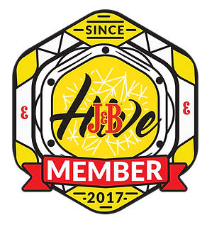 MEMBER ICON PNG.png