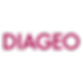 diageo-logo-png-transparent.png