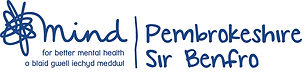 MIND_Pembrokeshire NEW 12.jpg