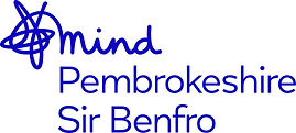 Mind_Pembrokeshire_Logo_stacked_RGB.jpg