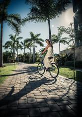Key West Bicycle Latin Woman-83.jpg