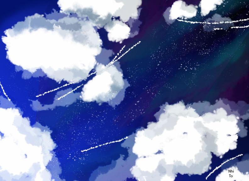 Under the Same Sky_NhiTo.jpg