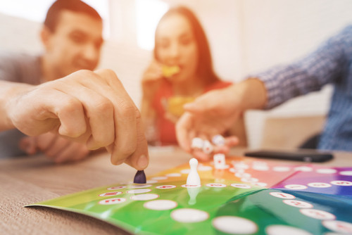 PlayPals app game night S 005.jpg