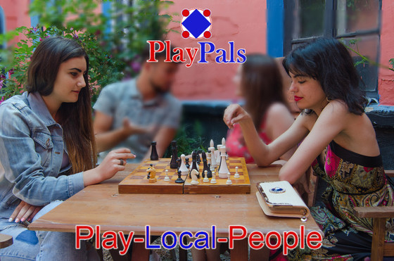 Playpals app outdoor Chess game.jpg