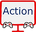 game-icon-video-action.png