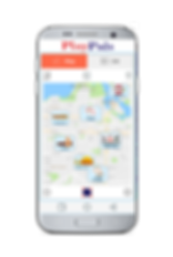 phone map new.png