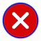 Close icon.png