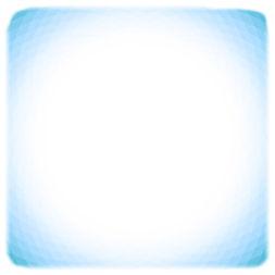 blue 22.jpg