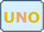 game-icon-uno.png