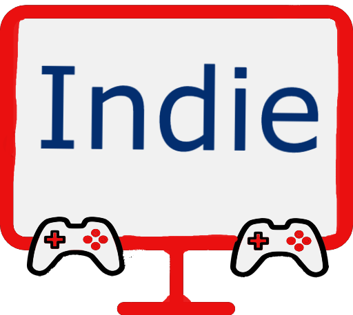 game-icon-video-indie.png