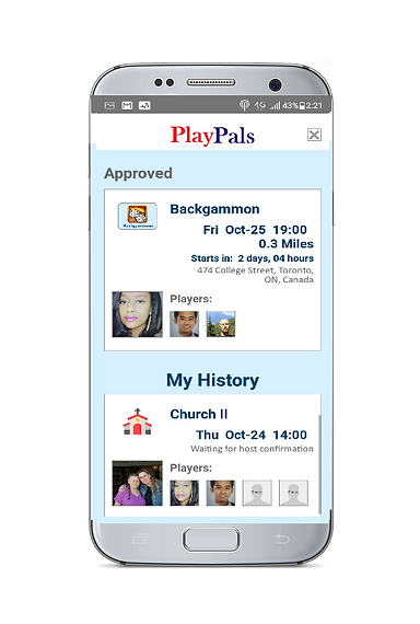 PlayPals app play page.png