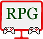 game-icon-video-rpg.png