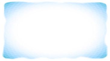 blue (1).jpg