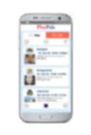PlayPals app list page.png